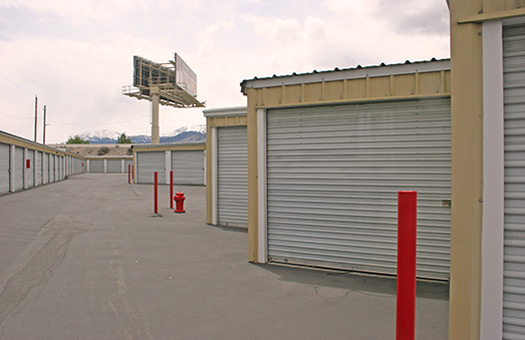 How To Find Storage Units In Reno Nv
