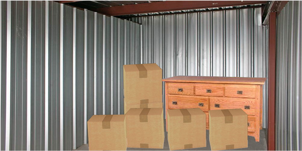 Things You Shouldn T Put In Your Storage Units Reno Nv